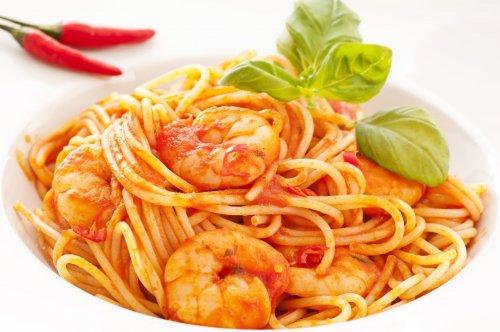 espaguetis-diablo