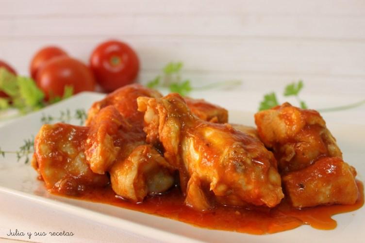 pollo con tomate 01