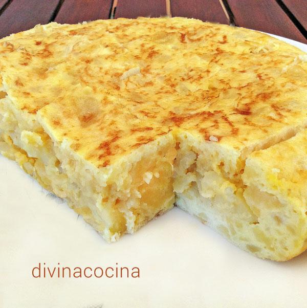 tortilla-de-patatas-en-microondas