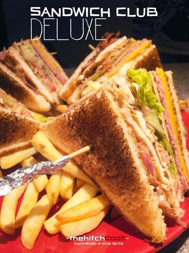 sandwich-club-deluxe