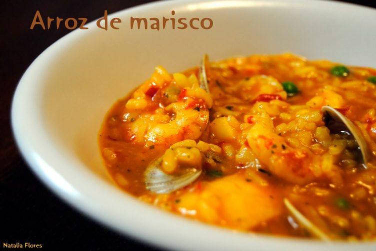 arroz-caldoso-de-marisco