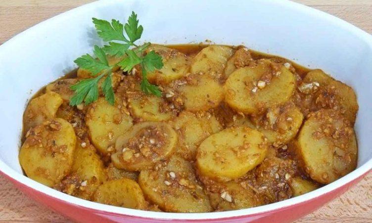 patatas-al-ajillo-parmelia