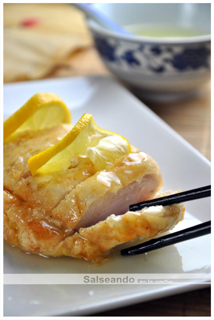 pollo-al-limon-cocina-china