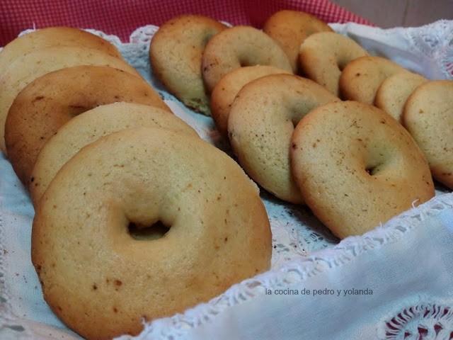 rosquillas-de-huevo-pedro-y-yolanda