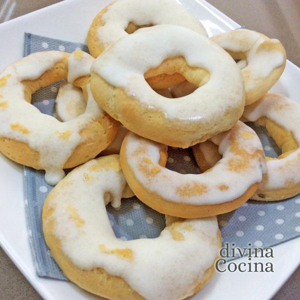 rosquillas-de-limon-divina-cocina