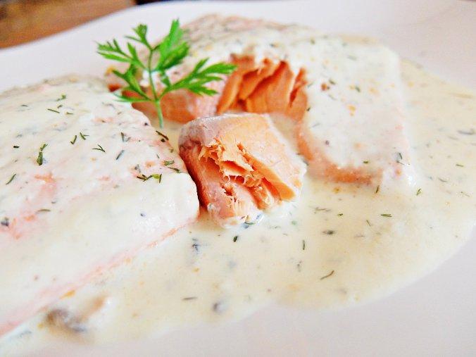salmon-en-salsa-de-cava