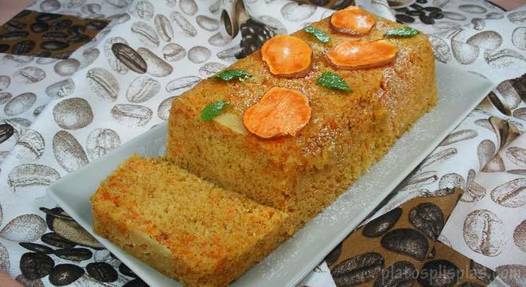 cakes-de-boniato