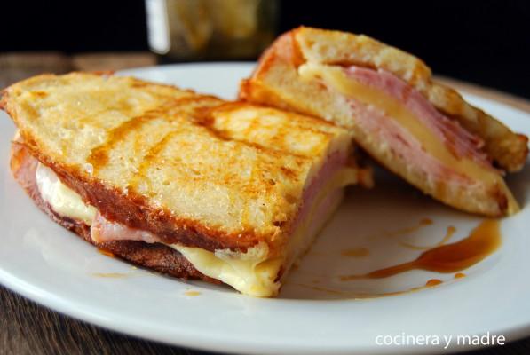 sandwich-montecristo-cocinera-y-madre