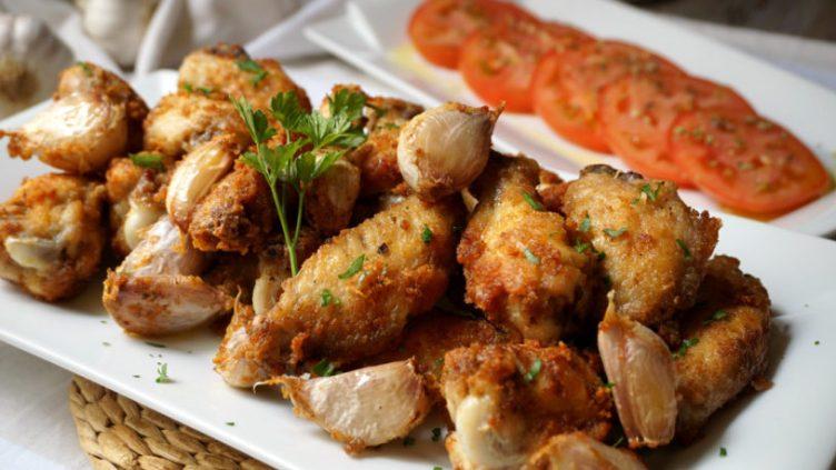 alitas-de-pollo-al-ajillo-anna-recetas-faciles