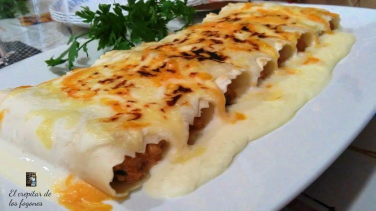 canelones-de-carne-con-4-quesos-el-crepitar