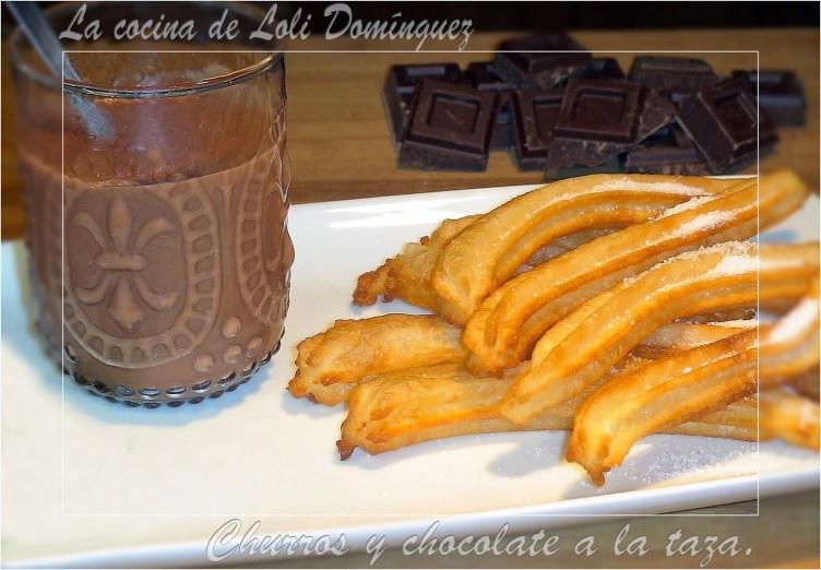 churros-y-chocolate-a-la-taza-loli