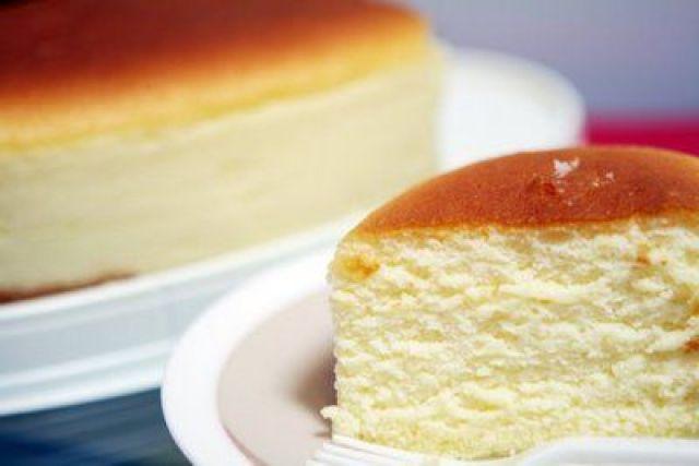 pastel-de-queso-japones-pumuki