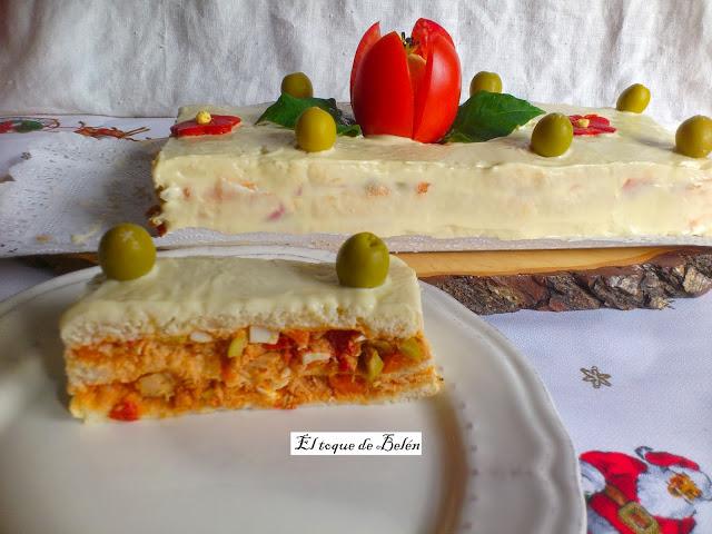 pastel-salado-de-pan-de-molde-belen