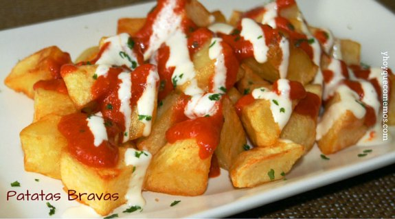 patatas-bravas-yhoyquecomemos