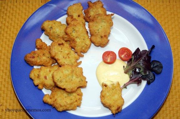 tortillitas-de-bacalao-y-hoy-que-comemos