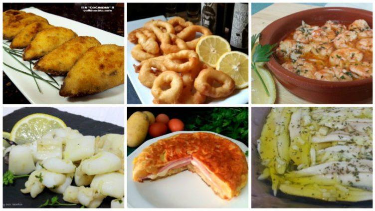 6-recetas-de-tapas-anna-recetas