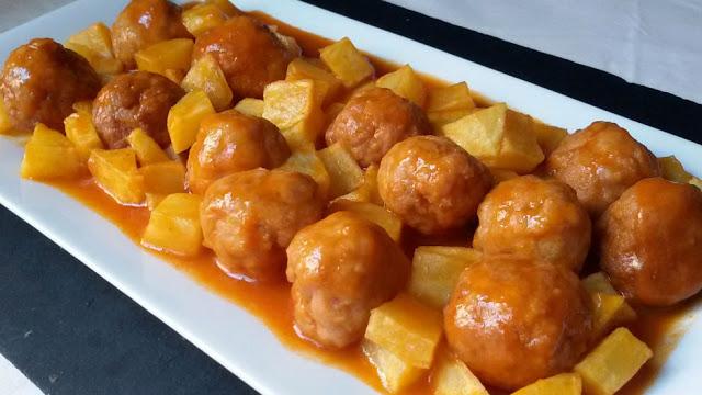 albondigas-caseras-de-carne-anna-recetas