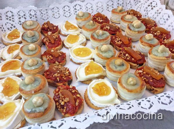 canapes-variados-divina-cocina