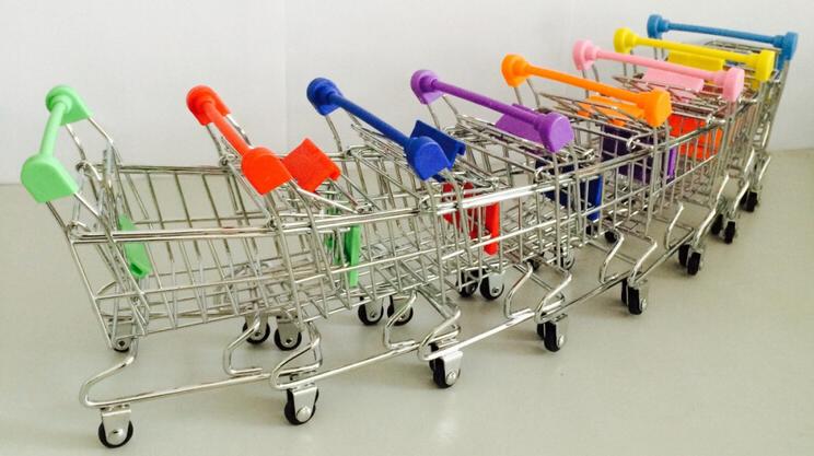 consejos-para-hacer-la-cesta-de-la-compra