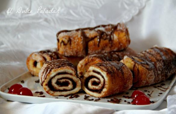 enrollados-de-chocolate-dulce-paladar