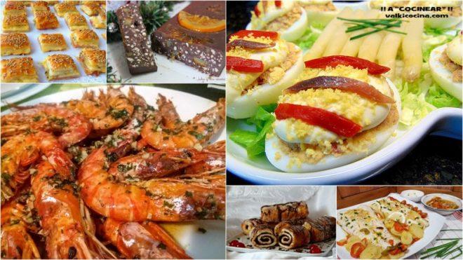 menu-navidad-4-masito