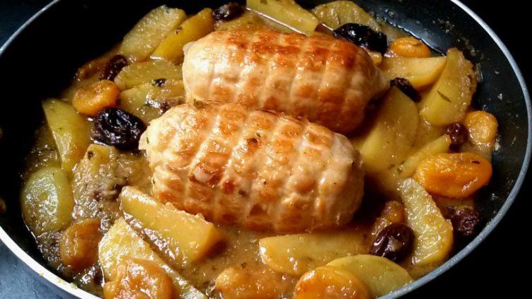 rotti-de-pollo-anna-recetas