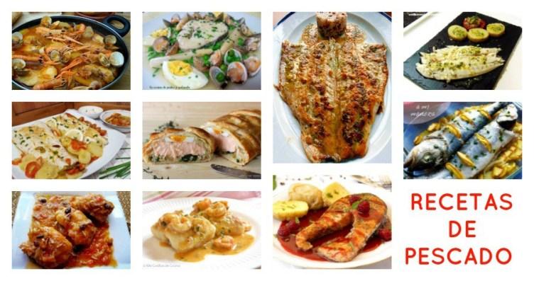 10-recetas-de-pescado-a-mi-manera-cocinando