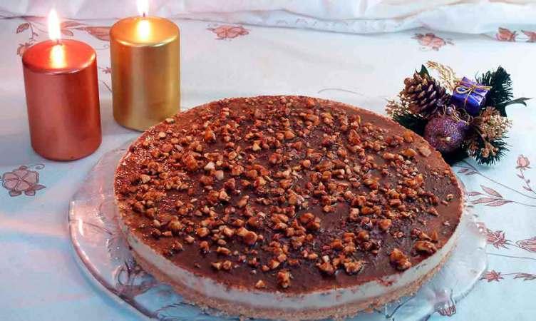 grande-tarta-turron