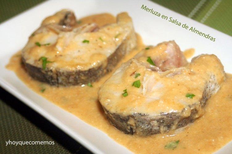 merluza-en-salsa-de-almendras