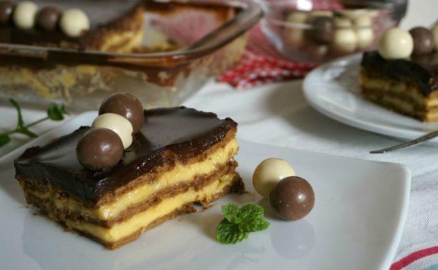 tarta-de-la-abuela-con-galletas-y-flan-anna-recetas