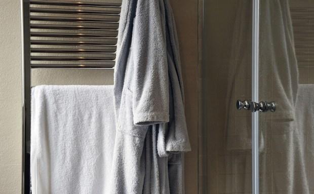 Como limpiar la campana extractora hogar cocina facil - Como limpiar la campana de la cocina ...