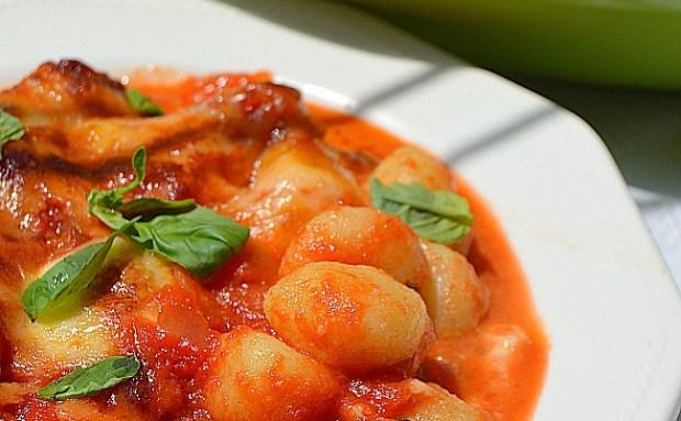 Cocina Facil.com | Hogar Cocina Facil Blog De Hogar Y Cocina