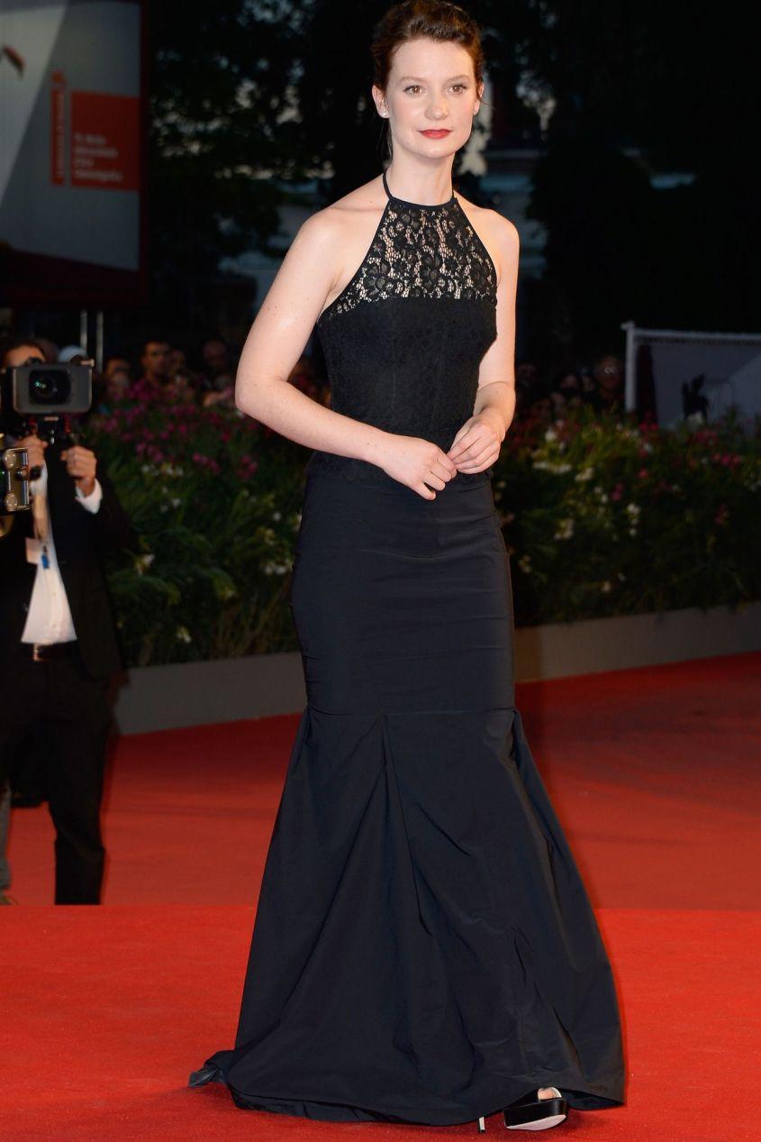 black dresses look 8
