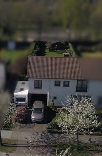 Koen Gommeren Luchtfoto 2
