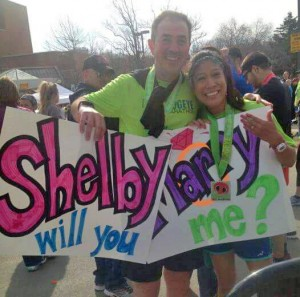 Shelby_Hogeye-Hopeful