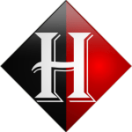 Hogland Diamond