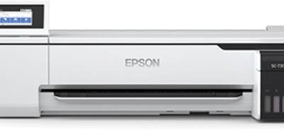 Epson SureColor T3170x Wireless Printer