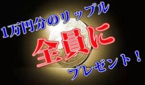 2015-11-07_170941