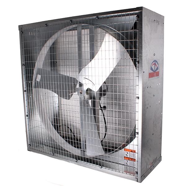 windstorm 36 box fan