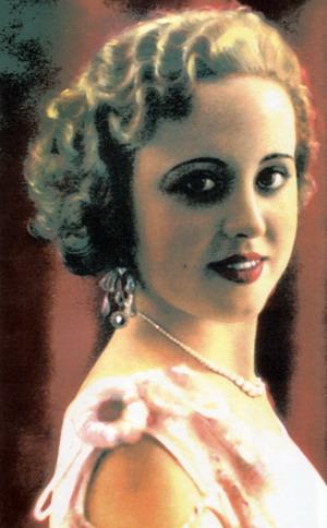 1932_adu