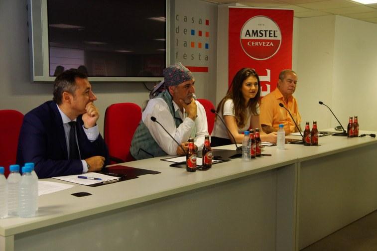 Premio Amstel Hogueras 2018-0040