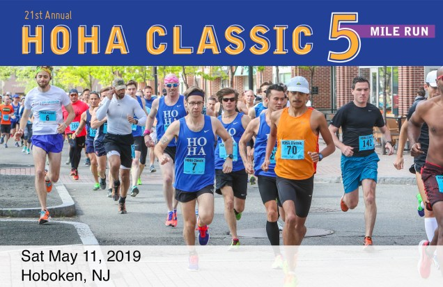 Image result for HOHA Classic