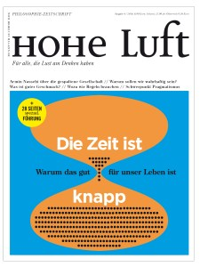 hoheluft-cover_0416