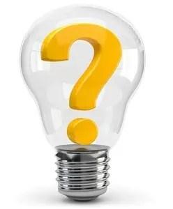 light-bulb-1002783_klein