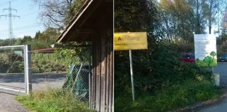 gruenmuellplatz-500x248-horz