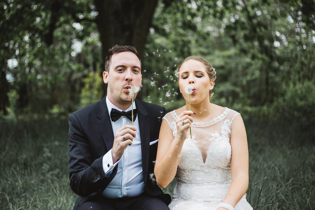 Christina-Hohner_Photography_Hochzeitsfotograf_Leonberg_Leonberg-Standesamt (20 von 34)