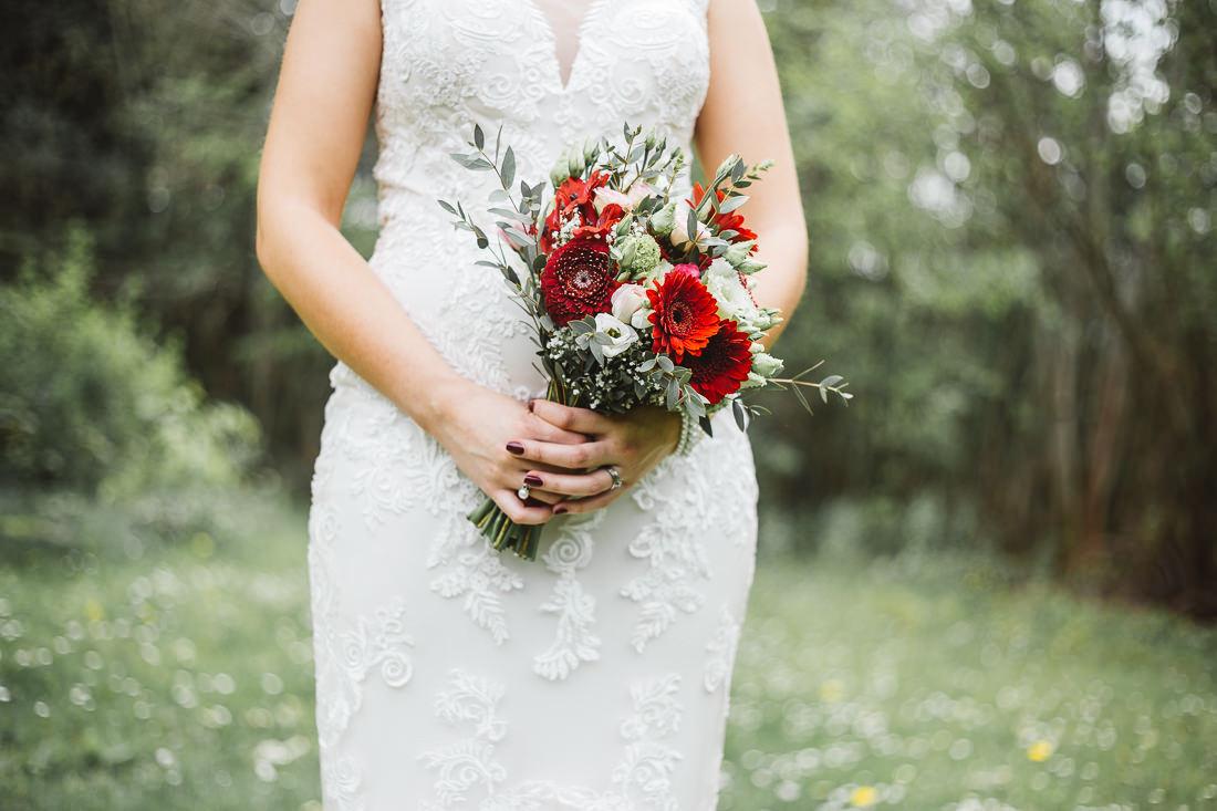 Christina-Hohner_Photography_Hochzeitsfotograf_Leonberg_Leonberg-Standesamt (32 von 34)