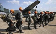 INVASÕES: Governo federal autoriza Força Nacional em Rondônia por mais 30 dias; confira a íntegra da Portaria