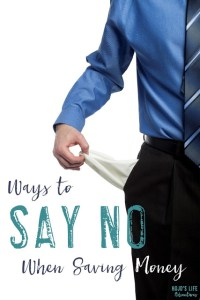 Ways-To-Say-No