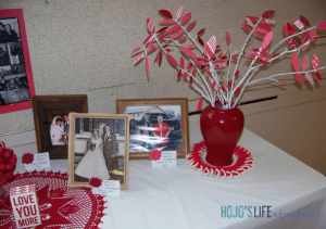 Find out how one couple had 200 guests at their wedding on just a $7,000 budget.
